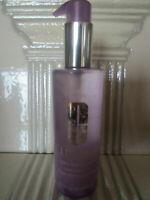 CLINIQUE TAKE THE DAY OFF CLEANSING OIL 6.7 OZ SEE DETAILS