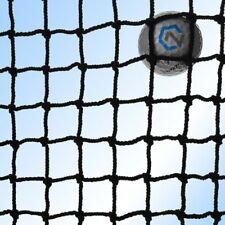 Golf Nets (All Sizes) Nylon Golf Practice Net Best Indoor Outdoor Golf Netting