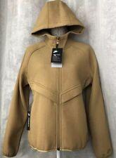 Nike Sportswear Tech Pack Windrunner Women's Jacket AQ7827-255 Size M RRP £160