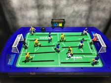 Fußball Stadion Japan Team Magnet Bälle  Spiel Kicker 09