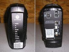 HP 17500A Plug-In Module for 7100B Chart Recoder 5mV-100V