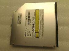 Toshiba L455D L455 SATA CDRW DVD±RW Burner Optical Drive GT20N K000084140 TESTED