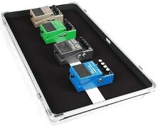 "CNB PDC 300D SSL Pedal Case Pedalboard Pedal Board (22"" x 12 1/2"")"