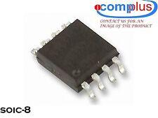 24C08WP 8 1,2,3,5or10 un h2 I2C Bus Serial EEPROM Tssop 408WP
