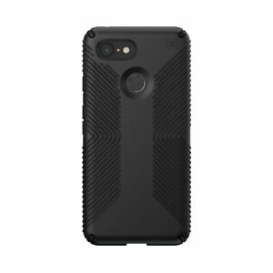 Speck Presidio Grip Case Google Pixel 3 Black Black