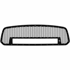 "Rigid Industries Grille w/ 30"" RDS-Series Pro for Dodge Ram 1500 41585"