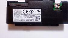 BN59-01264A Módulo WI-FI / Bluetooth Tv Samsung UE49MU6105KXXC , UE55MU6105KXXC