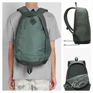 Nike Cheyenne 3.0 Solid Backpack BA5230-344
