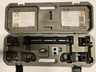 Matco Tools Spring Compressor Kit Msc90200