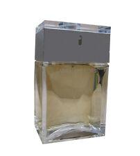 Michael Kors Michael Kors 100 ml  Women'ss Perfume
