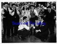 JOE PENNY Terrific TV Photo THE GANGSTER CHRONICLES