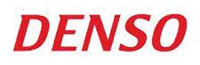 1998-2007 Toyota Land Cruiser Lexus GX470 V8 4.7 Air Conditioning Compressor