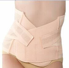 XL Post Caesarean Section Natal Slim Belt Invisible Tummy Corset, Wife Baby Gift