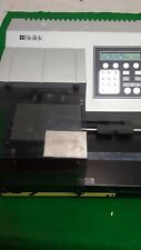 BioTek ELX405 Touch Microplate Washers Liquid Handling