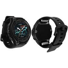 Skinomi Carbon Fiber Skin & Screen Protector for Smart Outdoor Watch [WSD-F10]