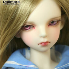 Asian 1/4BJD DOLL Kid Dollmore Girl - Pado (make up)