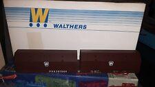Walthers 932-3855 - Cushion Coil Car - Pennsylvania - PRR 387009