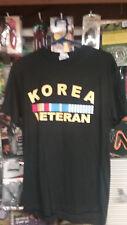 KOREA XXL