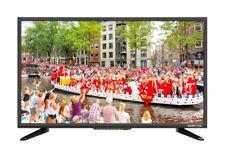 "Sceptre X325Bv-Fsr 32"" 1080p Hd Led Lcd Television"