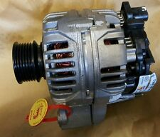 GENUINE BOSCH Alternator skoda fabia vw Lupo 1.4 NEW lra3477 0124325051