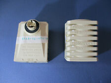 DKW Munga 0,25 t. Verschlussstopfen mit Kat. für Batterie  3035 401 10 01 000