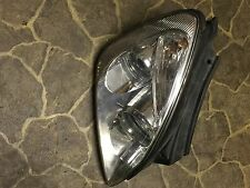 2007 To 2009 Kia Carens O/s/head Light