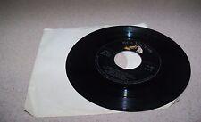 RCA HARRY BELAFONTE Lord Burgess Jack Ass Song Hosanna Star O Dolly Dawn 45 RPM