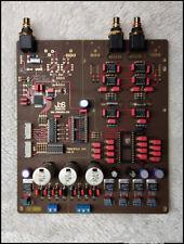 Hifi 10th Anniversary TDA1541 DAC decoder board
