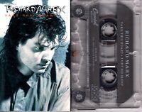 Richard Marx Take This Heart 1991 Cassette Tape Single Pop Dance Rock