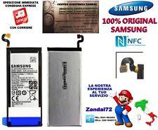 BATTERIA EB-BG930ABE ORIGINALE SAMSUNG GALAXY S7 G930F NFC 3,85V 3000mAh