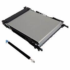 HP Color LaserJet Enterprise Flow MFP M577z MFP M577c Image Transfer Belt New