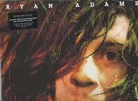Ryan Adams Stereo  Vinyl Lp Still Sealed