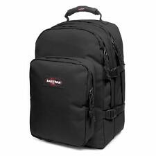 Eastpak Schulrucksack Provider Black 1706421345149