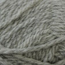 PATONS INCA YARN 50G BALL - QUICKSILVER #7043