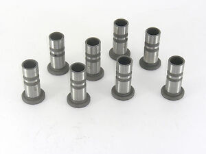 CAMSHAFT LIFTERS FITS VOLKSWAGEN TYPE1 TYPE2 TYPE3 GHIA THING 113109309C