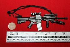 VERY HOT TOYS 1:6TH SCALE Modern Carbine CB40098