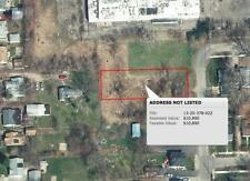 Commercial Lot for sale in Waterford, MI! Win property in Oakland County!