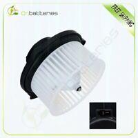For Toyota Pickup T100 RAV4 Mazda Miata A/C Heater Blower Motor Fan ABS plastic