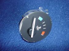NOS Temperaturanzeige für BMW 5er E34 + 7er E32