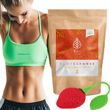 28 Day Skinny Tea  - Weight Loss Tea - Teatox - Detox Tea Me - Fat Loss
