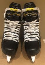 Bauer Supreme 2S Senior Hockey Skates Size 7D