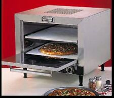 Nemco Pizza Oven 6205