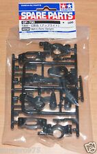 Tamiya 50700 TA03 C Parts (Upright) (Black Version) (TA-03/TA03F/TA03R), NIP
