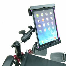 Apple Ständer & Halterungen für Tablets mit iPad Air 2