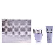 Perfumes de hombre eau de toilette Paco Rabanne 200ml