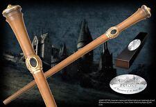 HARRY POTTER Noble Collection Movie Prop Wand ~Mundungus Fletcher ORDER PHOENIX