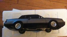 GMP  LIMITED EDITION BUICK T TYPE TURBO. 1 OF 1000 1:24