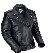 Unbranded All Motorcycle Jackets