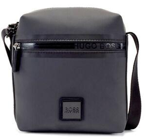 Hugo Boss Crossbody Bag 100% Genuine - NEW & Tags