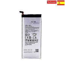 Bateria Para Samsung Galaxy S6 G920F Capacidad 2550mAh Alta Calidad